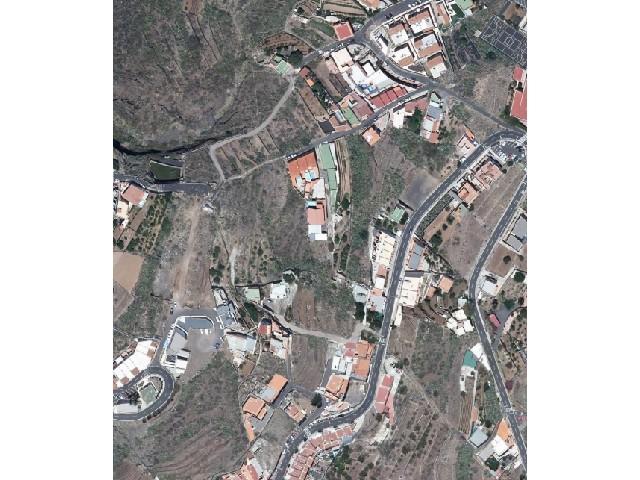 Inmobiliaria Konprisma Inmobiliaria En Santa Cruz De Tenerife